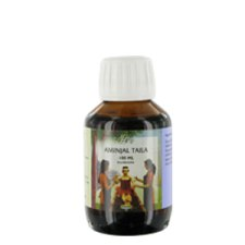 100 ml Holisan Aminjal Taila