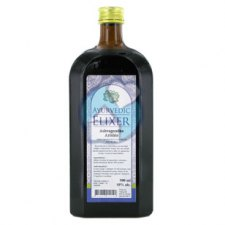 500 ml Holisan Ashwagandha Arishta
