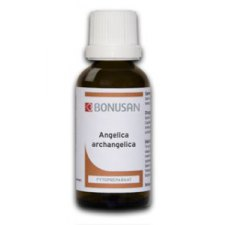 30 ml Bonusan Angelica Archangelica