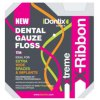 12 meter Idontix X-Ribbon Dental Floss