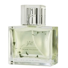 50 ml Jay Eau de Parfum for Women
