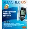 1 verpakking Betachek G5 Bloedglucose Monitor Systeem