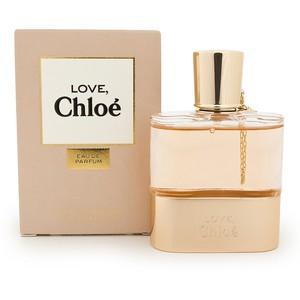 Chloe Love Women Eau De Parfum Chloe 30 Ml Gezondheid Aan Huis