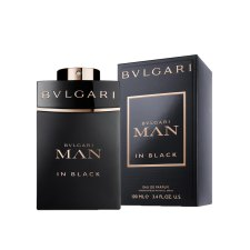 100 ml Bvlgari Man in Black Eau de Parfum