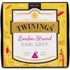 15 builtjes Twinings London Strand Earl Grey