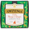 Twinings Exotic Mango & Ginger Green Tea