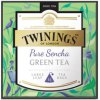 Twinings Pure Sencha Green Tea