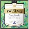 15 builtjes Twinings Pure Sencha Green Tea