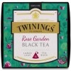 Twinings Rose Garden Black Tea