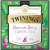 Twinings Summer Berry Green Tea