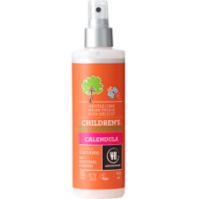250 ml Urtekram Children's Spray Conditioner Calendula