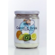 360 gram Mattisson Combi-C Drink