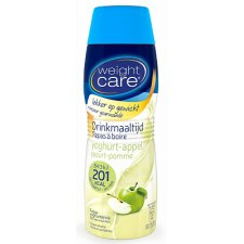 330 ml Weight Care Drinkmaaltijd Yoghurt Appel