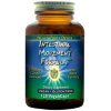 120 capsules HealthForce Intestinal Movement Formula