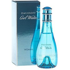 30 ml Davidoff Cool Water Women Eau De Toilette