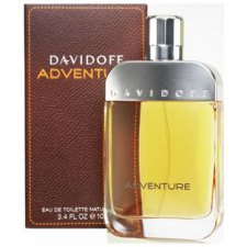 50 ml Davidoff Adventure Men Eau De Toilette