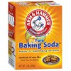 454 gram Arm & Hammer Baking Soda