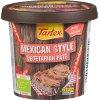 Tartex Mexican Style Vegetarian Pate Biologisch