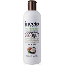 500 ml Inecto Coconut Conditioner