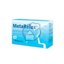 45 tabletten Metagenics MetaRelax