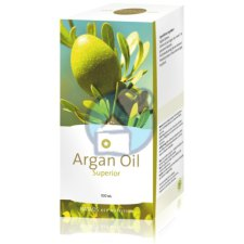 100 ml Nataos Argan Oil Superior