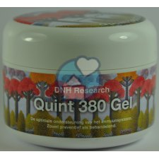 200 ml DNH Research DNH Gel Quint 380