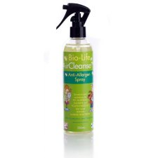250 ml Bio-Life AirCleanse