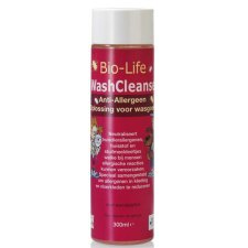 300 ml Bio-Life WashCleanse