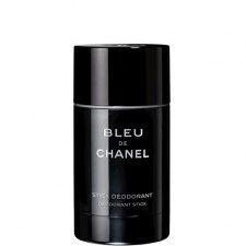 75 ml Chanel Bleu De Chanel Man Deodorant Stick