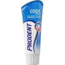 75 ml Prodent Tandpasta Coolmint