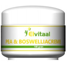 120 ml Elvitaal PEA & Boswelliacreme