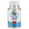 100 tabletten KAL Niacin 250 mg
