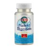 50 capsules KAL Perfect Digestion