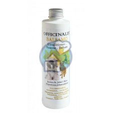 250 ml Officinalis Iperico Conditioner