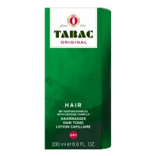 200 ml Tabac Tabac Original Haarlotion Dry