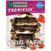 Damhert Tagatesse Wafels Chocolade