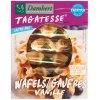 Damhert Tagatesse Wafels Vanille