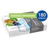 180 tabletten Perfect Health Voordeelverpakking Advanced Antioxidant Support