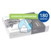 180 tabletten Perfect Health Voordeelverpakking Brain Support