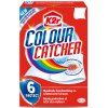 12 stuks K2R Colour Catcher