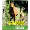 120 capsules Vitaforce Paardenmelk Capsules