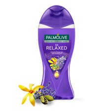 500 ml Palmolive Aroma Therapy Douchegel Absolute Relax