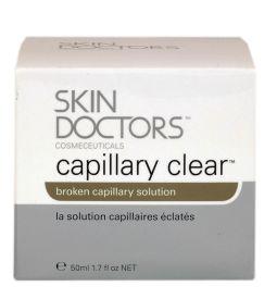 skin doctors capillary clear