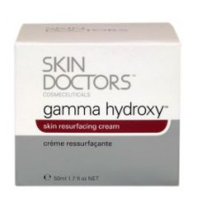 50 ml Skin Doctors Gamma Hydroxy