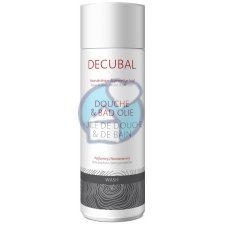 200 ml Decubal Douche Bad Olie