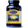 180 softgels Toppharm Vitamine E 200IE