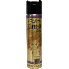 75 ml L'Oreal Elnett Satin Luminize Ultra Sterk