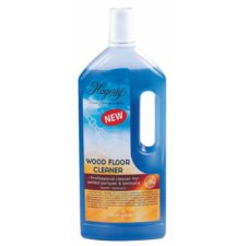 1000 ml Hagerty Wood Floor Cleaner