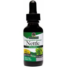 30 ml Natures Answer Nettle