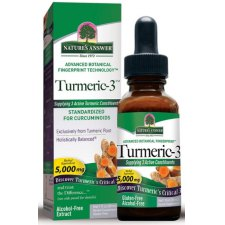 30 ml Natures Answer Turmeric-3